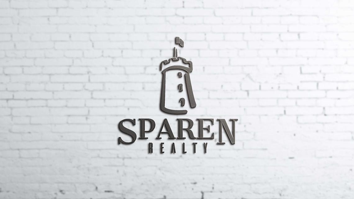 Sparen-Realty-Blog-1