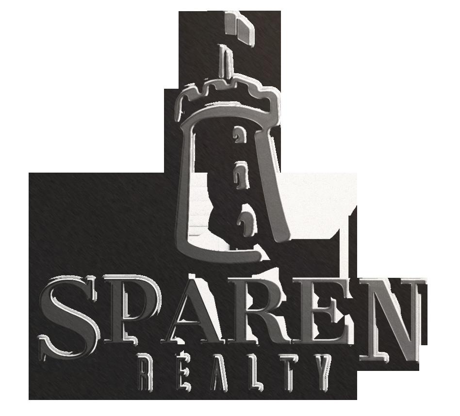 sparen-logo-about