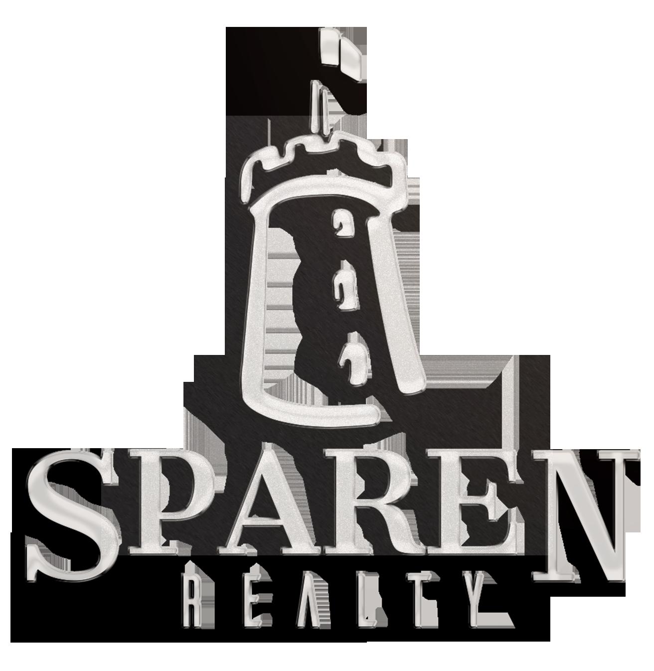 sparen-logo-whitef
