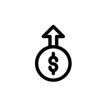 revenue-circle