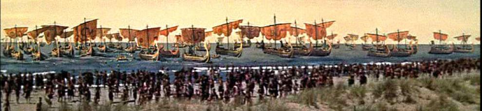 Image result for trojan war images