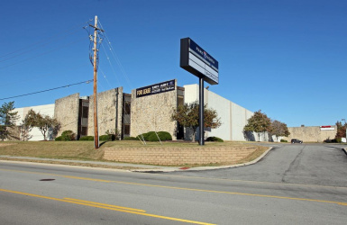 Poe Avenue, Vandalia, OH 45414, ,Commercial,For Sale,Poe,1619257