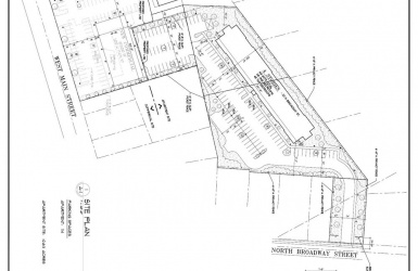 Main Street, Owensville, OH 45160, ,Commercial,For Sale,Main,1563949