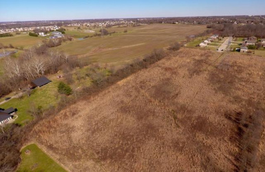 Acres Devon Drive, Liberty Twp, OH 45044, ,Land,For Sale,Devon,1568256