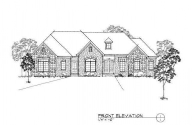 5960 Bethany Road, Deerfield Twp., OH 45040, 4 Bedrooms Bedrooms, ,3 BathroomsBathrooms,Home,For Sale,Bethany,1602581