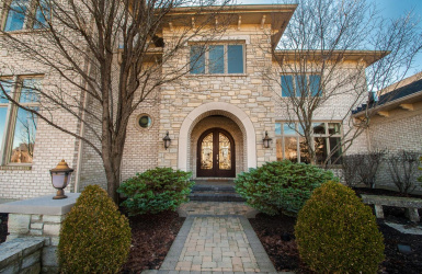 8845 Bayside Court, Deerfield Twp., OH 45040, 6 Bedrooms Bedrooms, ,5 BathroomsBathrooms,Home,For Sale,Bayside,1567929