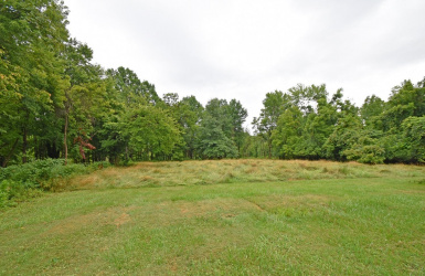 Drake Road, Indian Hill, OH 45243, ,Land,For Sale,Drake,1589835