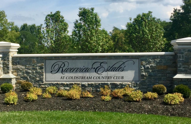215 Coldstream Club Drive, Anderson Twp, OH 45255, 4 Bedrooms Bedrooms, ,3 BathroomsBathrooms,Home,For Sale,Coldstream Club,1577056