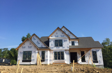 8010 Parkside Lake Drive, Anderson Twp, OH 45255, 4 Bedrooms Bedrooms, ,4 BathroomsBathrooms,Home,For Sale,Parkside Lake,1599705