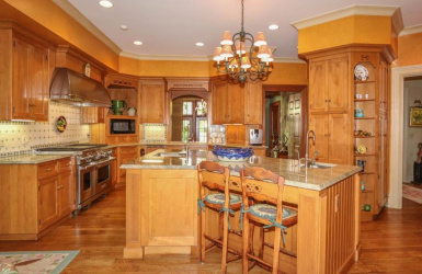 7725 Buckingham Road, Indian Hill, OH 45243, 8 Bedrooms Bedrooms, ,9 BathroomsBathrooms,Home,For Sale,Buckingham,1593938