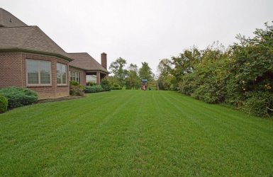 8743 South Shore Place, Deerfield Twp., OH 45040, 5 Bedrooms Bedrooms, ,5 BathroomsBathrooms,Home,For Sale,South Shore,1600316