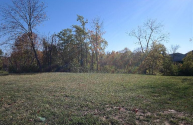 Augusta Drive, Lawrenceburg, IN 47025, ,Land,For Sale,Augusta,1520749