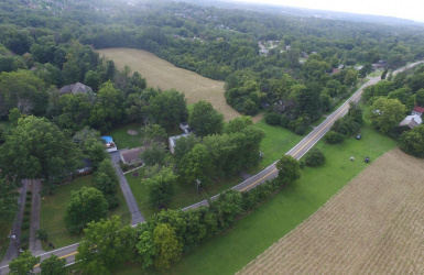 Jessup Road, Green Twp, OH 45247, ,For Sale,Jessup,1520857