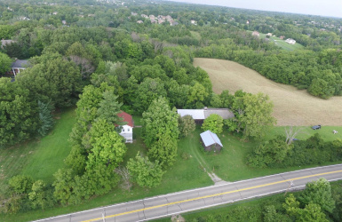 Jessup Road, Green Twp, OH 45247, ,For Sale,Jessup,1520862