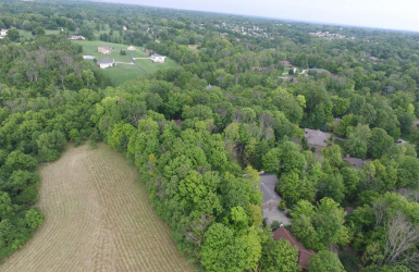 Hubble Road, Colerain Twp, OH 45247, ,For Sale,Hubble,1520868