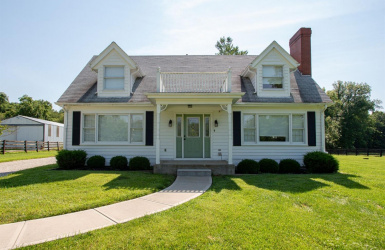 4346 St Rt 123, Salem Twp, OH 45152, 5 Bedrooms Bedrooms, ,3 BathroomsBathrooms,Home,For Sale,St Rt 123,1595739