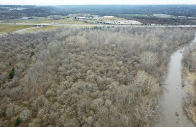 67 ac US Rt 50, Union Twp, OH 45150, ,Land,For Sale,US Rt 50,1574922