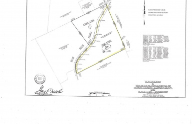 7.0127ac St Rt 232, Monroe Twp, OH 45157, ,For Sale,St Rt 232,1525423
