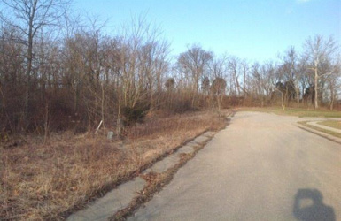 Cider Circle Drive, West Harrison, IN 47060, ,Land,For Sale,Cider Circle,1442355