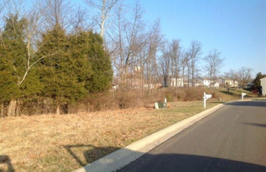Cider Circle Drive, West Harrison, IN 47060, ,Land,For Sale,Cider Circle,1442356