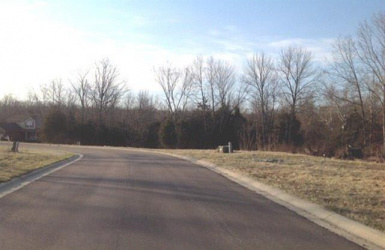 Cider Circle Drive, West Harrison, IN 47060, ,Land,For Sale,Cider Circle,1442359