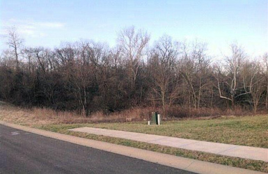 Cider Circle Drive, West Harrison, IN 47060, ,Land,For Sale,Cider Circle,1442361