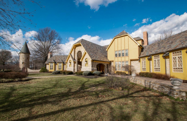1567 Tri County Highway, Sterling Twp, OH 45176, 5 Bedrooms Bedrooms, ,4 BathroomsBathrooms,Home,For Sale,Tri County,1607529