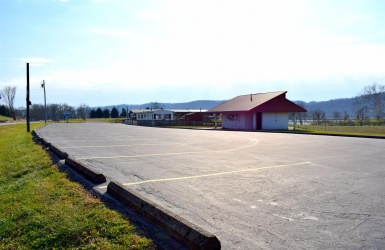 US Rt 52, Union Twp, OH 45167, ,Commercial,For Sale,US Rt 52,1610946