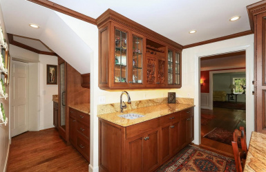 5000 Willow Hills Lane, Indian Hill, OH 45243, 6 Bedrooms Bedrooms, ,8 BathroomsBathrooms,Home,For Sale,Willow Hills,1608724