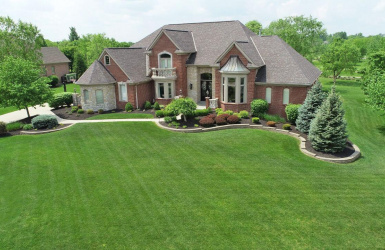 4649 Raynor Court, Mason, OH 45040, 5 Bedrooms Bedrooms, ,4 BathroomsBathrooms,Home,For Sale,Raynor,1609599