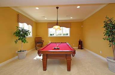8775 South Shore Place, Deerfield Twp., OH 45040, 4 Bedrooms Bedrooms, ,4 BathroomsBathrooms,Home,For Sale,South Shore,1609617