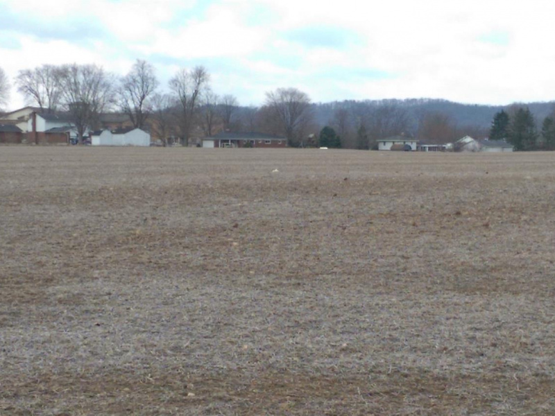Simonson Road, Harrison Twp, OH 45030, ,Land,For Sale,Simonson,1596580