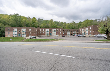Fairbanks Avenue, Cincinnati, OH 45204, ,Multi-Family,For Sale,Fairbanks,1572109