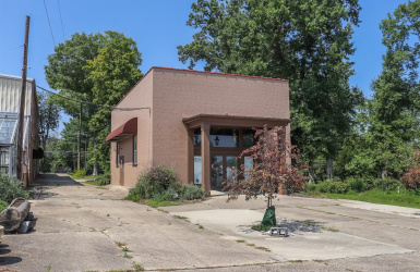 Lebanon Road, Symmes Twp, OH 45140, ,Commercial,For Sale,Lebanon,1594029