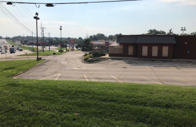 St Rt 125, Union Twp, OH 45245, ,Commercial,For Sale,St Rt 125,1598499
