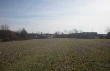 25.24ac Andres Road, West Harrison, IN 47060, ,Land,For Sale,Andres,1554053
