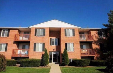 Gordon Smith, Hamilton, OH 45013, ,Multi-Family,For Sale,Gordon Smith,1615386
