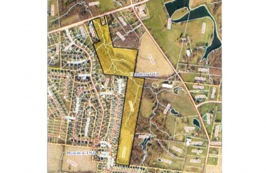 US Rt 22 & 3, Hamilton Twp, OH 45039, ,Land,For Sale,US Rt 22 & 3,1599498