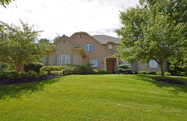 1137 River Forest Drive, Hamilton Twp, OH 45039, 5 Bedrooms Bedrooms, ,4 BathroomsBathrooms,Home,For Sale,River Forest,1613004