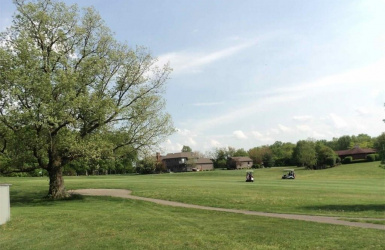 Limes Road, Perry Twp, OH 45123, ,Commercial,For Sale,Limes,1603942