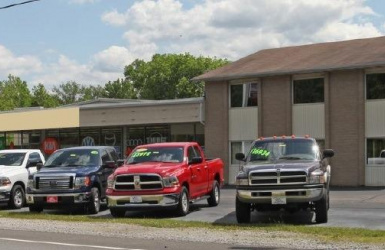 Ohio Pike, Union Twp, OH 45245, ,Commercial,For Sale,Ohio,1617015