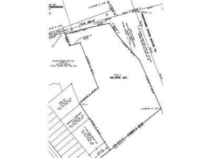 St Rt 22, Wilmington, OH 45177, ,For Sale,St Rt 22,1023193