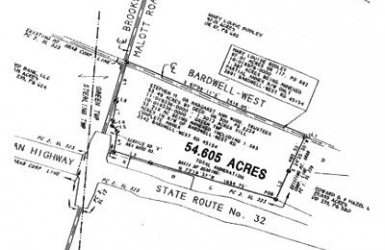 Bardwell West Rd, Mt Orab, OH 45154, ,Land,For Sale,Bardwell West Rd,1036272