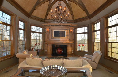 8875 Fawnmeadow Lane, Indian Hill, OH 45242, 6 Bedrooms Bedrooms, ,7 BathroomsBathrooms,Home,For Sale,Fawnmeadow,1614596