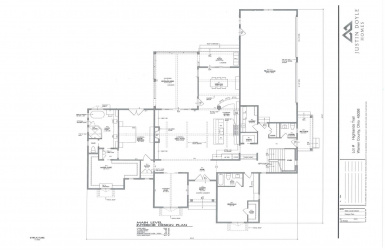 3403 Highlands Trail, Union Twp, OH 45036, 5 Bedrooms Bedrooms, ,3 BathroomsBathrooms,Home,For Sale,Highlands,1613840