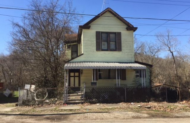 Lower River Road, Cleves, OH 45002, ,Land,For Sale,Lower River,1610577