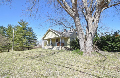 Hamilton Mason Road, Liberty Twp, OH 45069, ,Land,For Sale,Hamilton Mason,1614833