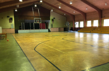 Princeton Road, Fairfield Twp, OH 45011, ,Commercial,For Sale,Princeton,1605725