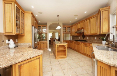 6936 Southampton Lane, West Chester, OH 45069, 6 Bedrooms Bedrooms, ,4 BathroomsBathrooms,Home,For Sale,Southampton,1615959