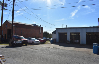 Spring Street, Oxford, OH 45056, ,Commercial,For Sale,Spring,1555730